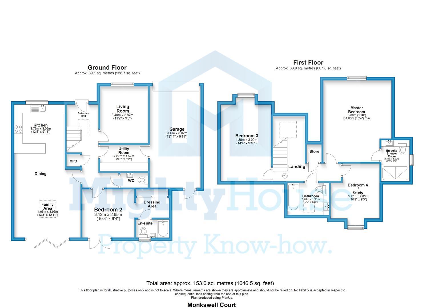 Monkswell Court - Floor Plan Guide - 2D.JPG
